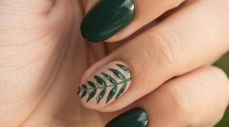 Lucky Manicure Designs According To Your Zodiac Signs