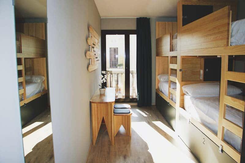Top 10 Hostels in Kota Kinabalu